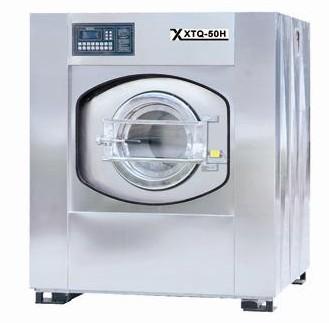 50公斤全自动洗脱机图片